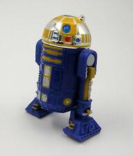 Star Wars Loose R2-B1 Ep1
