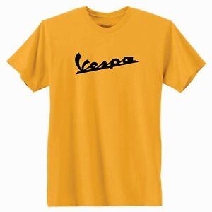 Vespa T-Shirt.