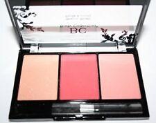 BC Body Collection Beauty Blush ~ Powder Blusher Trio