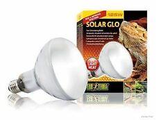 Exo Terra Solarglo Mercury Vapour Lamp 125w - 544260