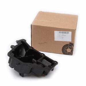 STOCK Crankcase Breather Oil Seperator Fit For VW Beetle Audi A3 S3 A4 1.2T 1.4T