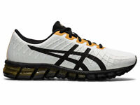 Asics Men Shoes Running Training Athletics Sportstyle Gym GEL-QUANTUM 180 4 New