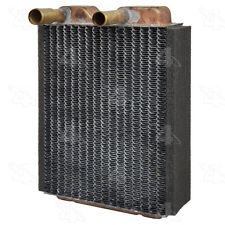 Pro Source 98553 Heater Core