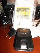 Digipower TC-55P Travel Charger for Panasonic Complete Packaging, NICE!