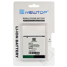 BATTERIA COMPATIBILE PER SAMSUNG GALAXY S ADVANCE I9070 SNG EB535151VU NEWTOP®