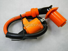 High Performance Racing Ignition Coil Wire 50cc 125cc 150cc 18'' Scooter Tao Tao