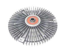 Fan Clutch URO Parts 103 200 04 22