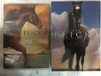 Flicka Collection, 6 Movies, DVD, 2/Country Pride/My Friend/Thunderhead/Wyoming