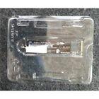 Western+Digital+WDS200T3X0C-00SJG0+WD_Black+SN750+Internal+Solid+State+Drive+2TB