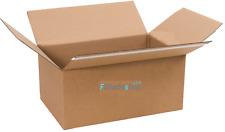 20 Teile Überraschungpaket Restposten Aktionsware für Tombola Wundertüte Paket
