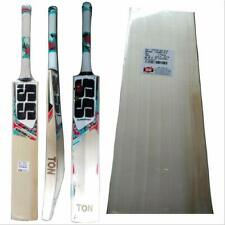 SS Camo 5.0 English Willow Cricket bat Grade 2 Weight:1180-1210 gm 100% Branded