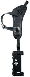 """HS-PRO1P Wrist Strap for Cameras With 1/4 """" Tripod Thread"""