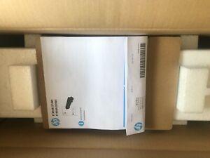 New HP C1N58-67901 FUSER ENTERPRISE FLOW M880/M855 (INC VAT)