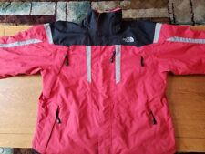 North Face Hyvent Ski Snowboard Shell - Mens L