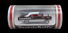 2020 Hot Wheels RLC Exclusive Tootsie Roll'r '66 Super Nova -on hand