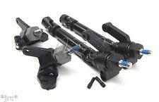 RUSTLER VXL HUBS Spindles Rear Axles Carriers, 3752  Traxxas 3707