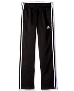 Adidas Youth Tech Fleece Pants | Variety Sizes & Colors