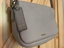 Fossil Purse Bag Handbag Crossbody