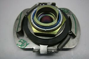 3M Fall Protection Lifeline Brake Assembly for DBI-Sala  - 3401027