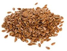 FLAX SEEDS - 200 GM