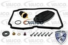 Kit Automatic Trans Oil Change Parts Kit VAICO Fits MERCEDES 901 1402700098kit4