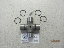 SERIES 1 CROSS & BEARING KIT,-UNIVERSAL JOINT- FITS MANY MANUFACTURES PTO SHAFTS