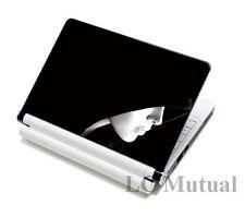 """15"""" 15.6""""  Laptop Skin Sticker Notebook Decal Art M901"""