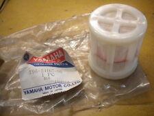 NOS Yamaha Strainer w/ Gasoline Level Marker YS624 YP30 YP20 MF410 796-24167-00