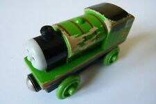 PERCY - Wooden Train - Thomas The Tank Engine And Friends. P+P DISCOUNT
