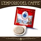 Caffè Borbone Miscela Rossa Red 150 Cialde carta Ese 44mm - 100% Originale