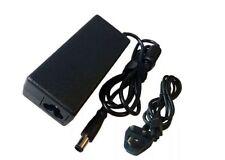 HP Netzteile und Ladegeräte für Notebook