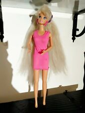 Fashionistas Bambola Ken con Capelli Rossi Giocattolo per Bambin 2583079-Barbie