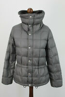 RALPH LAUREN Down Quilted Jacket size S