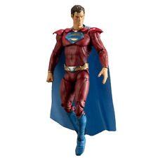 """Hiya Toys Injustice 2 EX Superman Mon-El 1:18 Scale 3.75"""" Action Figure"""