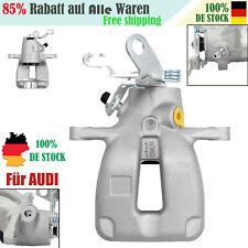 Bremssattel Bremszange für TRW AUDI A3 8P BJ TT VW Golf 5 6 Touran Hinten Rechts