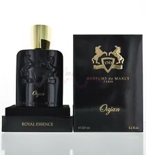 Oajan by Parfums de Marly - 4.2 oz  /125 ml EDP Spray New In Box
