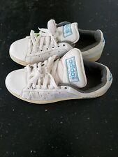 Adidas Stan Smith Size 7 UK (Eu 40.5) Good Condition.