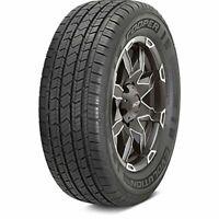 2 New Cooper Evolution HT All Season Tires - P 265/70R15 265 70 15 2657015 112T