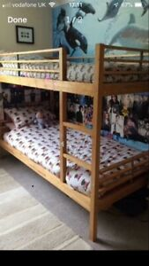 Ikea Beds Bed Bunk Beds Bases For Sale Ebay