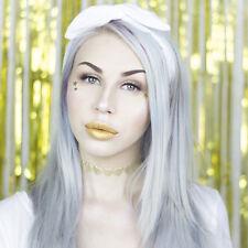 Snow White Wire Headband - Dolly Bow -