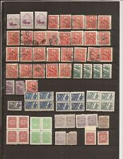 Colombia(Medellin)-Large quantity & varieties as you see them