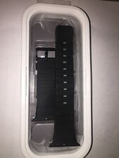 Modal - Textured Band for Apple Watch42mm - Black