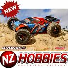 Team Corally 1/8 Kronos XP 4WD Monster Truck 6S Brushless RTR