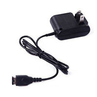 US Wall Charger AC Power Adapter For Nintendo NDS GameBoy Advance GBA SP New