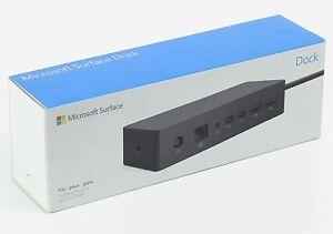 *NEW* Microsoft Surface Dock - Docking Station