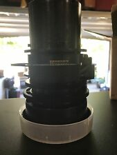 Epson ELPLM08 Projector Lens