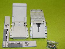 HP OfficeJet Pro L57590 L7680 L7780 and many others OEM Part C8187-Hinges