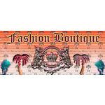 Juicy Couture Fashion Boutique