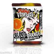 Filthy Vampire - Filthy Farmgirl Large Bar Soap Shea Butter & Blood Orange