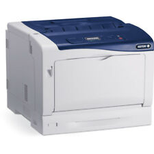 Xerox Phaser 7100DN 7100 A3 A4 USB Network USB Duplex Colour Printer + Warranty
